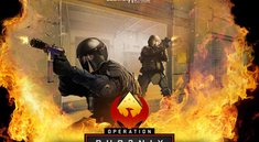 Counter-Strike - Global Offensive: Bereit für Operation Phoenix?