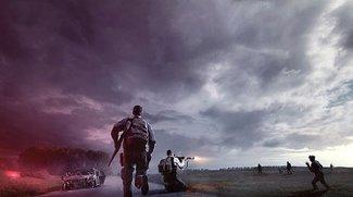 DayZ: Projektleiter Dean Hall verlässt Bohemia Interactive