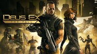 Deus Ex - The Fall: Bald auch für PC?