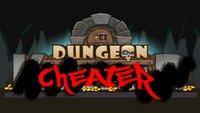 Dungeon Keeper: Mit dubiosen Methoden zu besseren Play Store-Bewertungen