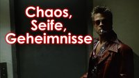 Watchmen bis Inception: 5 clevere Geheimnisse in bekannten Filmen