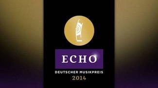 Echo 2014 Nominierungen: FreiWild ist dabei