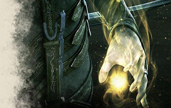The Elder Scrolls Online: Alle Infos zum Beta-Wochenende