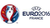 EM 2016-Songs: Offizielles Lied und Liste weiterer Sounds für Frankreich