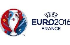UEFA EURO 2016: Spiel zur...