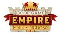 Empire: Four Kingdoms - Tipps, Tricks und Cheats für iPhone, iPad und Android