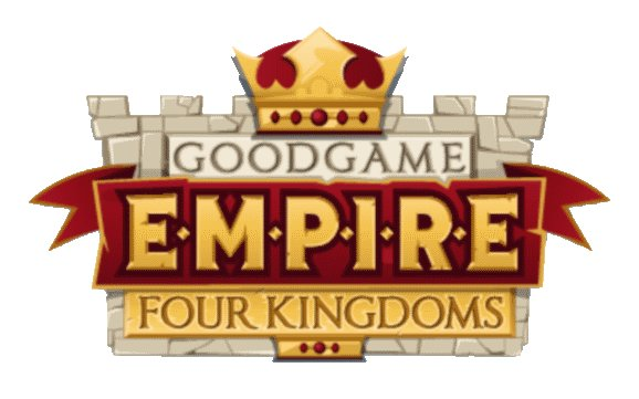 Empire: Four Kingdoms - Tipps, Tricks und Cheats für iPhone, iPad und Android