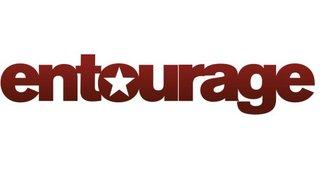 Entourage: Alle Folgen im Stream legal online sehen