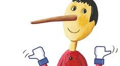 Facebook und die Like-Lüge