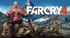 Far Cry 4 startet nicht: Probleme und Abstürze bei der PC-Version