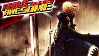 Anime Awesome: Fate/Zero (Staffel 1) - Der ewige Kampf des Schicksals