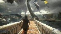 Final Fantasy XV: Demo auf der E3 2016 spielbar