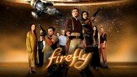 Firefly-Autor quält seine Fans: Ist eine Fortsetzung der Serie möglich?!