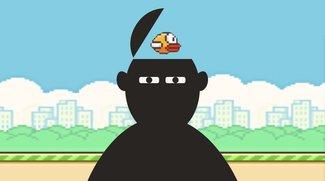 Flappy Bird: Ihr habt doch einen Vogel! (Kommentar)