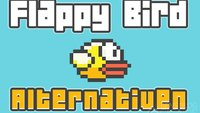 Flappy Bird: Die besten Alternativen