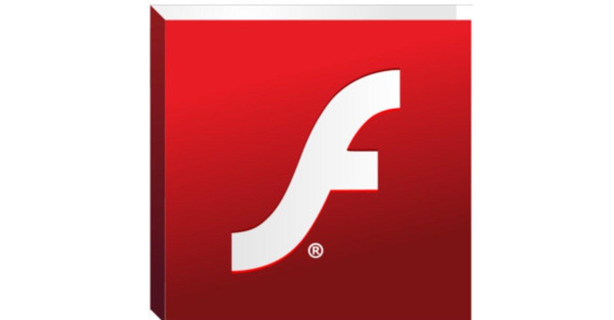flash player ipad download deutsch