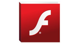 Kein Adobe Flash Player in iPhone und iPad - Gibt es Alternativen?