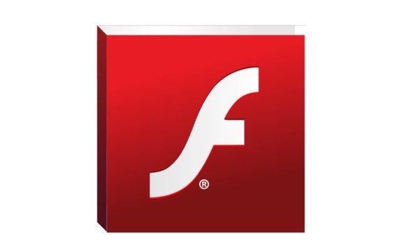 Apple blockiert ältere Flash-Versionen wegen Sicherheitslücke
