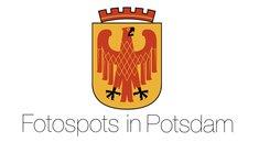 Die besten Fotospots in Potsdam