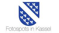 Die besten Fotospots in Kassel