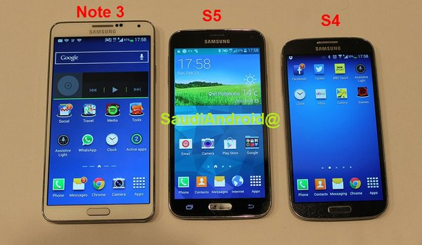 galaxy-s5-s4-note-3