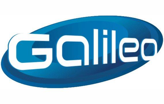 Wo ist hitchBOT heute? Infos zum Aufenthaltsort, Karte und Galileo im Live-Stream und TV sehen