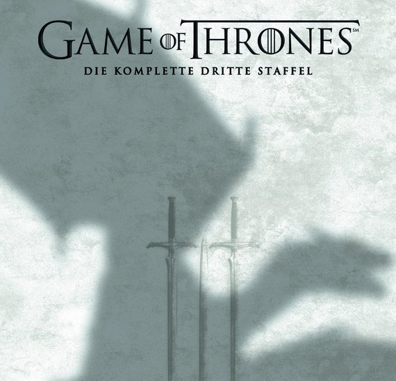 Game of Thrones Staffel 3: RTL2 zieht Free-TV-Sendetermin vor - und wiederholt auch Season 1+2