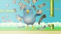 Flappy Bird: Warum Jetpack Joyride mehr Ruhm zusteht (Kommentar)