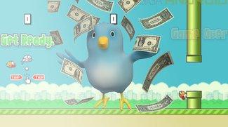Flappy Bird-Entwickler bestätigt: Böse, fliegende Brut kommt zurück!