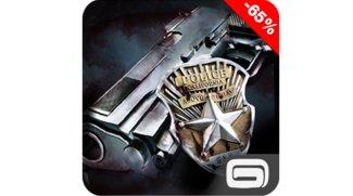 Einige der besten Gameloft-Spiele jetzt für nur 89 Cent im Play Store