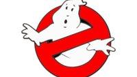 LEGO Ghostbusters Set offiziell enthüllt