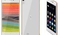 Gionee Elife S5.5: Dünnstes Smartphone der Welt ist nur 5,5 Millimeter dick