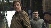 Godzilla: Brandneuer Trailer für die Monster-Show