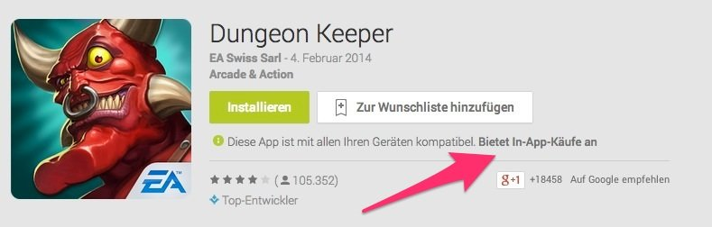 gogle-play-store-web-in-app-kauf