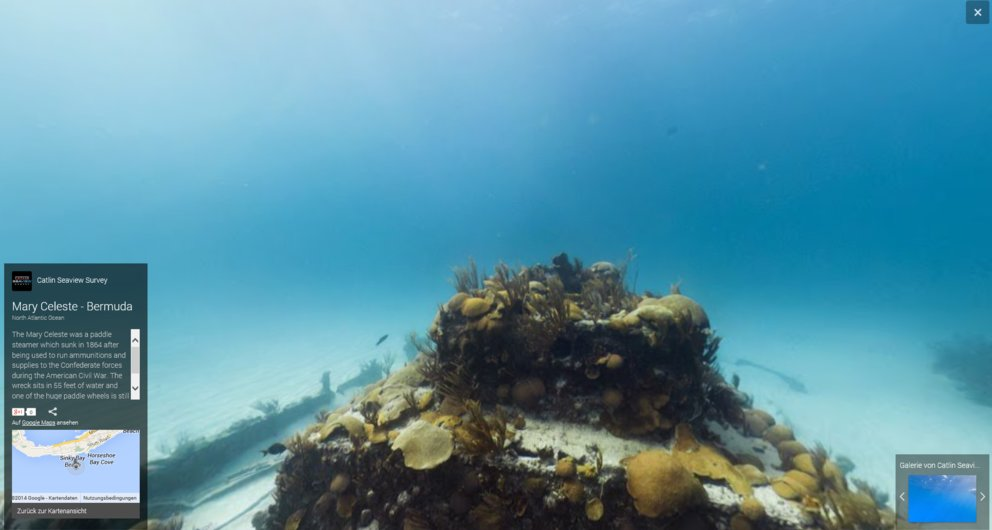 google-street-view-underwater