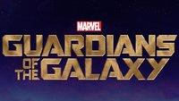 Guardians of the Galaxy - Trailer, Fakten & News