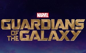 Guardians of the Galaxy - Trailer, Fakten & News