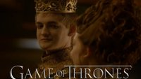 Game of Thrones Staffel 4: Der zweite Trailer geht online