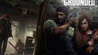 The Last of Us: 90-minütige Doku erschienen