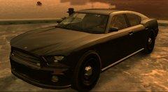 gta-4-auto-cheat-FIB Buffalo