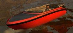 gta-4-auto-cheat-floater