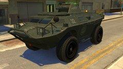 gta-4-panzer-cheat