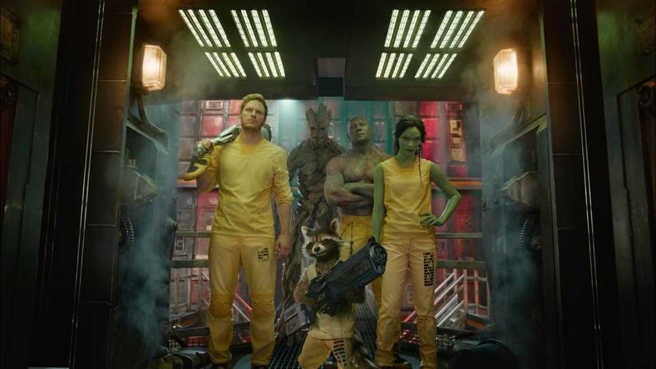 guardians-of-the-galaxy-gefaengnis