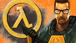 Half-Life (mit Demo)