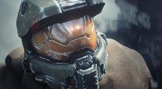 Halo 5 - Guardians: So bekommt ihr einen Bann im Arena-Modus