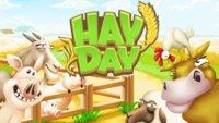 Hay Day Tipps, Tricks und Cheats für Android und iOS - Ab auf den Bauernhof