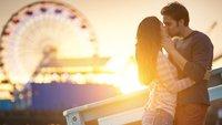 Die 25 schönsten Liebessprüche zum Valentinstag