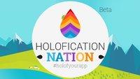 Holofication Nation: Beta-Tool installiert und aktualisiert Holo-Versionen von Instagram und anderen Apps