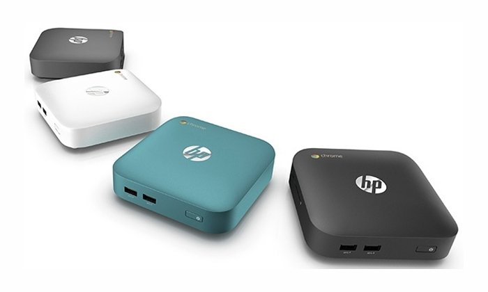 hp_chromebox