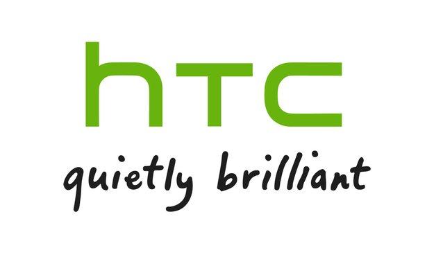 HTC Desire 816 & Desire 610: Neue HTC-Geräte ab sofort auf Amazon vorbestellbar